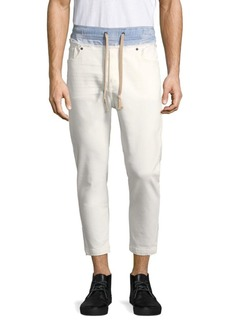 DL1961 Max Skinny Jeans