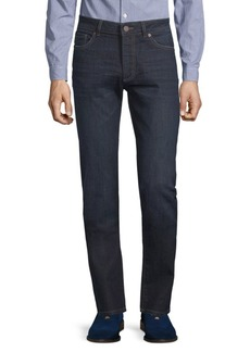 DL1961 Nick Ridge Slim Jeans