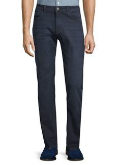 DL1961 Nick Slim-Leg Jeans