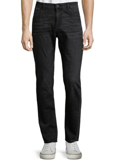 DL1961 Relaxed-Fit Jeans
