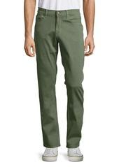 DL1961 Premium Denim Russell Classic Palma Jeans
