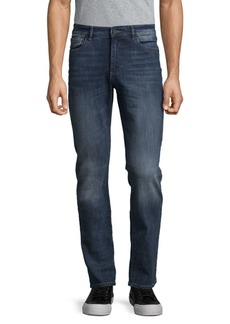 DL1961 Russell Slim Jeans