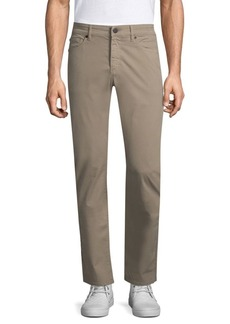 DL1961 Russell Straight-Leg Pants