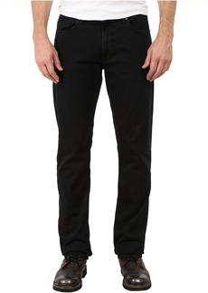 DL1961 Russel Slim Straight Jeans in Oxley