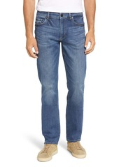 DL1961 Russell Slim Straight Jeans (Epithet)