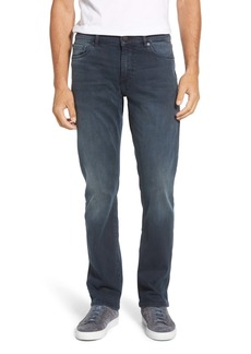 DL1961 Russell Slim Straight Jeans (Fuel)