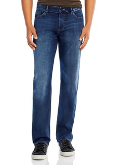 DL1961 Russell Slim Straight Jeans in Cartel