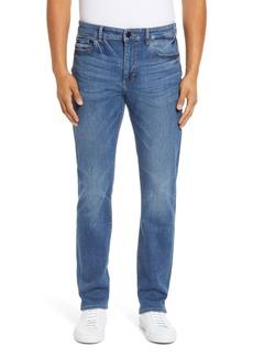 DL1961 Russell Slim Straight Leg Jeans (Epithet)