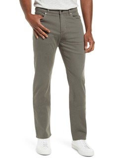 DL1961 Russell Slim Straight Leg Jeans (Finley)