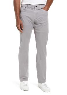 DL1961 Russell Slim Straight Leg Jeans (Lunar)