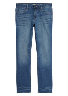 DL1961 Russell Slim Straight Leg Jeans (Tower)