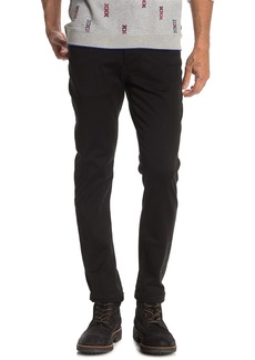 DL1961 Mason Tapered Slim Fit Jeans
