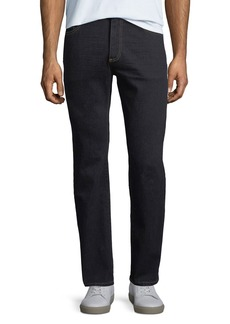 DL1961 Men's Avery Modern Straight Jeans