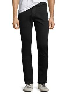 DL1961 Men's Cooper Relaxed Skinny Jeans
