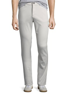 DL1961 Men's Duke Slim-Fit Chino Pants