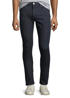 DL1961 Men's Dylan Skinny Jeans