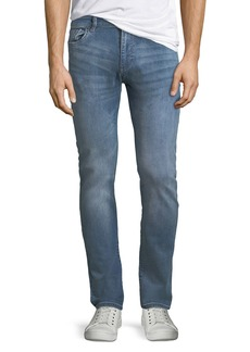 DL1961 Men's Hunter Faded Skinny Jeans