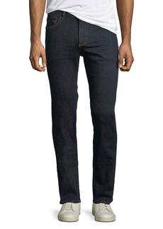 DL1961 Men's Nick Slim-Fit Jeans