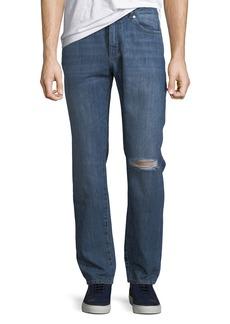 DL1961 Men's Nick Slim-Leg Jeans