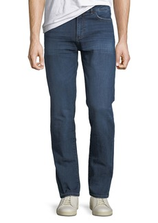 DL1961 Men's Nick Slim-Leg Jeans