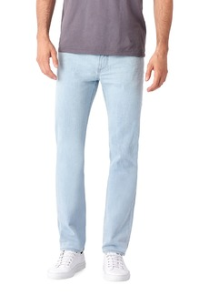 DL1961 Men's Nick Slim-Leg Stretch-Denim Jeans