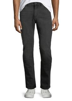 DL1961 Men's Relaxed Cooper Skinny Jeans