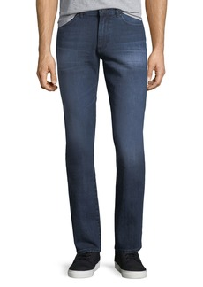 DL1961 Men's Russell Bond Slim-Straight Jeans