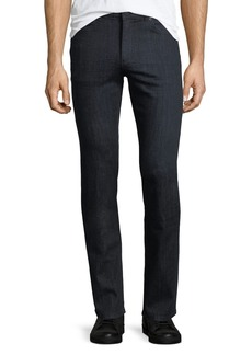 DL1961 Men's Russell Forge Slim-Straight Jeans