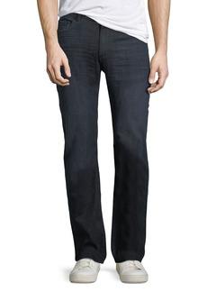 DL1961 Men's Russell Slim Straight Denim Jeans