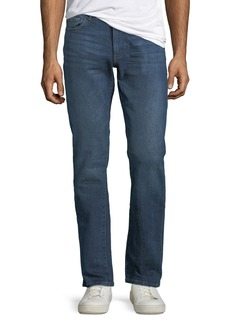 DL1961 Men's Russell Slim Straight Jeans