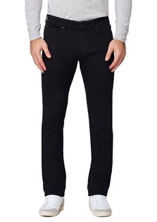 DL1961 Men's Russell Slim-Straight Jeans