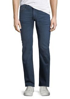 DL1961 Men's Russell Slim Straight-Leg Acre Denim Jeans
