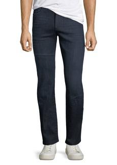 DL1961 Men's Vinn Casual Straight Jeans