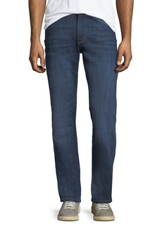 DL1961 Men's Vinn Casual Straight-Leg Jeans