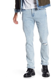 DL1961 Nick Slim Fit Jeans (Torrent)