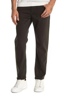 DL1961 Nick Slim Fit Pants