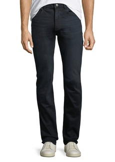 DL1961 Nick Slim-Leg Jeans