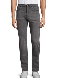 DL1961 Nick Slim Straight Jeans