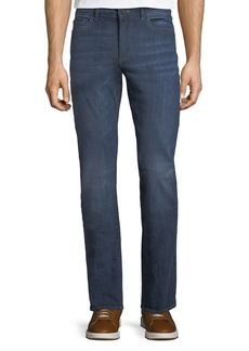 DL1961 Russel Slim Straight Denim Jeans