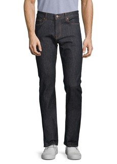 DL1961 Russel Slim Straight Jeans