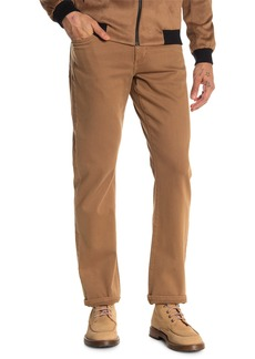 DL1961 Russell Slim Fit Pants