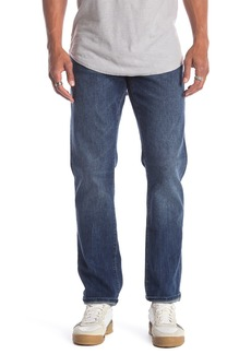 DL1961 Russell Slim Straight Jeans