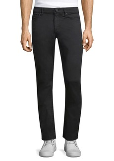 DL1961 Russell Slim Straight Pants