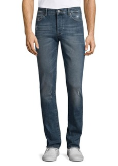 DL1961 Russell Straight Fit Jeans