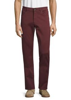DL1961 Slim-Fit Jeans
