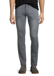 DL1961 Slim Skinny Jeans