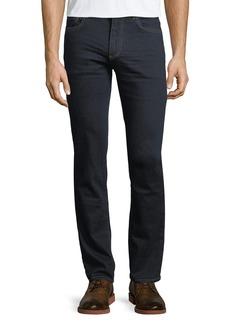 DL1961 Slim Straight-Leg Jeans
