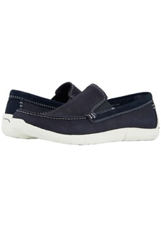 Dockers Alcove Moc Toe Loafer