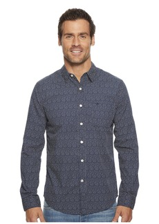 Dockers Alpha Laundered Shirt