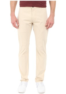 Dockers Alpha on the Go Khaki